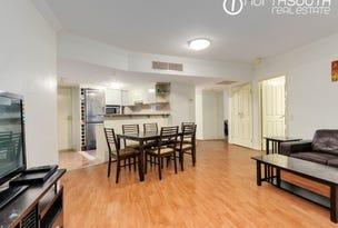 540 Queen Street, Brisbane City, Qld 4000