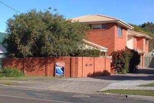 1/49 Macintosh St, Forster, NSW 2428