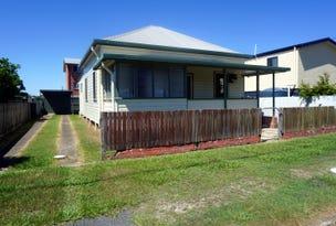 23 Kennedy Street, South Grafton, NSW 2460