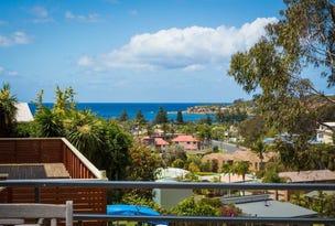24 Panorama  Drive, Tathra, NSW 2550