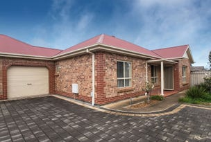 4/27 Panmure Place, Woodville North, SA 5012