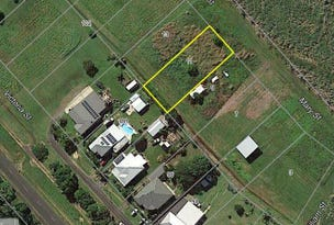 Lot 21, 11 Mary Street, Silkwood, Qld 4856