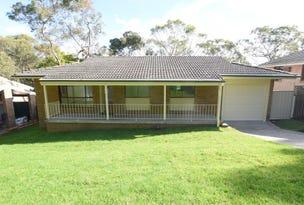 12 SEDGEMAN AVE, Menai, NSW 2234