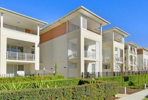 110/6 Peninsula Drive, Breakfast Point, NSW 2137