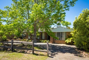 38 Old Wallagoot Road, Kalaru, NSW 2550
