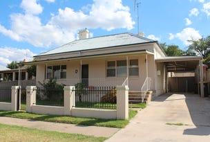 390 Howick St, Bathurst, NSW 2795