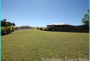 L5 Lillypilly Lane, Yungaburra, Qld 4884