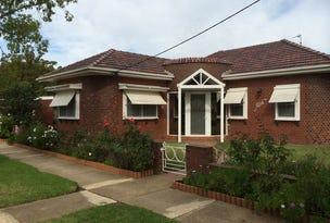 9 Lewisham Avenue, Wagga Wagga, NSW 2650