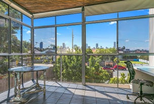 1/115 Lytton road, East Brisbane, Qld 4169