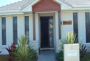 31 Kondalilla Place, Fitzgibbon, Qld 4018
