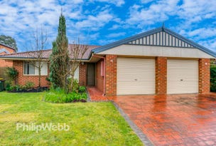 18 Heathcote Drive, Forest Hill, Vic 3131