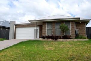 79 Radiant Avenue, Bolwarra Heights, NSW 2320