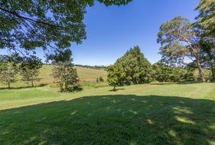373 Richmond Hill Road, Richmond Hill, NSW 2480