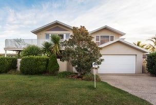 1/342 Saltwater Road, Wallabi Point, NSW 2430