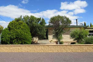 3 William St, Kimba, SA 5641