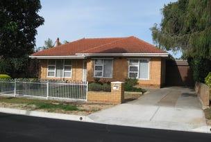 47 Mc Shane St, Campbelltown, SA 5074