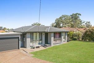 12 Garden Avenue, Raymond Terrace, NSW 2324