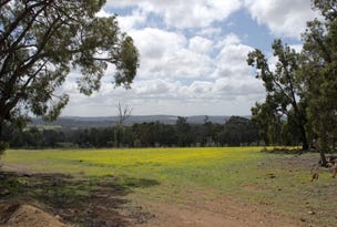 Lot 407 Brushtail Brow, Bakers Hill, WA 6562