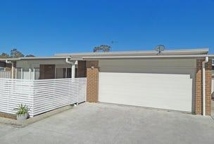 9/1 Earl Grey Crescent, Raymond Terrace, NSW 2324