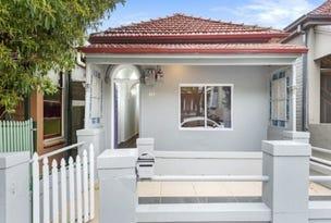 227 Corunna Rd, Petersham, NSW 2049