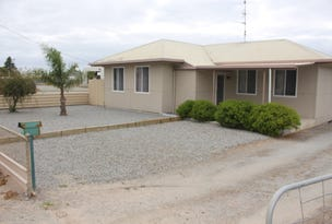 73 Verran Tce, Port Lincoln, SA 5606