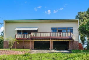 121 Donnans Road, Lismore Heights, NSW 2480