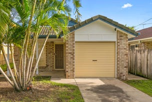 283 Musgrave Road, Coopers Plains, Qld 4108