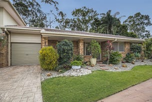 92/18 Spano St, Zillmere, Qld 4034