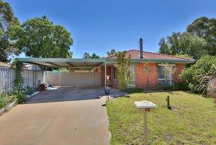 62 Flamingo Drive, Mildura, Vic 3500
