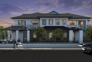 4/38-40 Fehon Street, Yarraville, Vic 3013