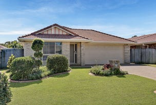4 Celebes Close, Tingalpa, Qld 4173