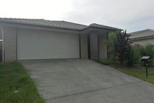 25 Birdwing Crescent, Jimboomba, Qld 4280