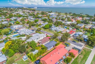 19 Inglis Street, Woody Point, Qld 4019