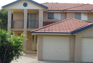 1/5 Lilly Pilly Court, Hallidays Point, NSW 2430
