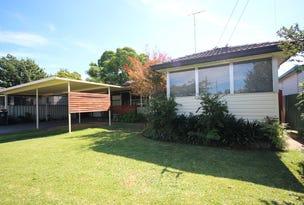 45 Park Avenue, Kingswood, NSW 2747