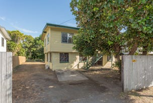 301A Slade Point Road, Slade Point, Qld 4740