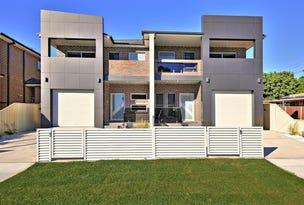 45 The Avenue, Yagoona, NSW 2199