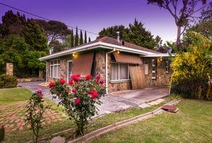 Lot 433, Katoomba Road, Beaumont, SA 5066