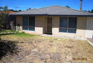 4 Vivian Crescent, Lockyer, WA 6330