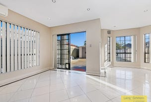 38 Cleary Avenue, Belmore, NSW 2192