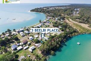 3 Beelbi Place, Toogoom, Qld 4655
