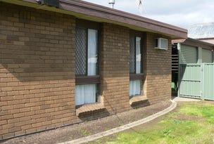 1/1 Nixon St, Benalla, Vic 3672