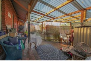 Flat 250 Piper Street, Bathurst, NSW 2795