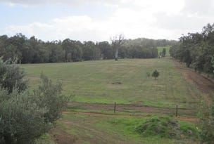 Lot 101 Mcglew Road, Lower Chittering, WA 6084