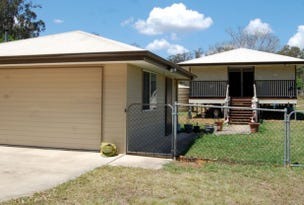 Wondai, address available on request