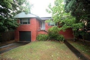 8 West Street, Nowra, NSW 2541