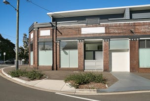 4/51 Parry Street, Cooks Hill, NSW 2300