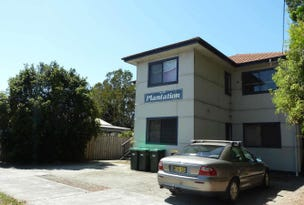 2/18 MacIntosh Street St, Forster, NSW 2428