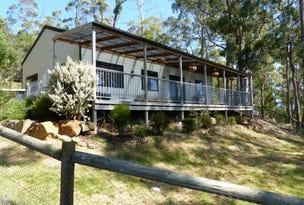 240 Parkham Road, Elizabeth Town, Tas 7304