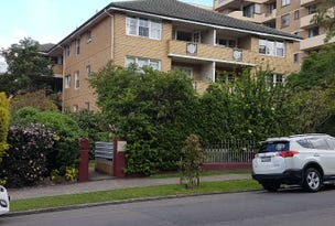17/22-24 Park Ave, Burwood, NSW 2134